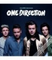 Calendrier 2018 One Direction